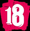 18logo
